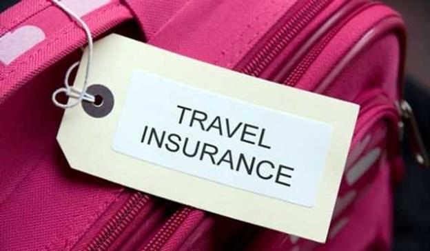 Bảo hiểm du lịch nội địa là gì?
