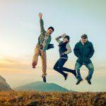 Bảo hiểm du lịch quốc tế – An tâm trên mọi hành trình