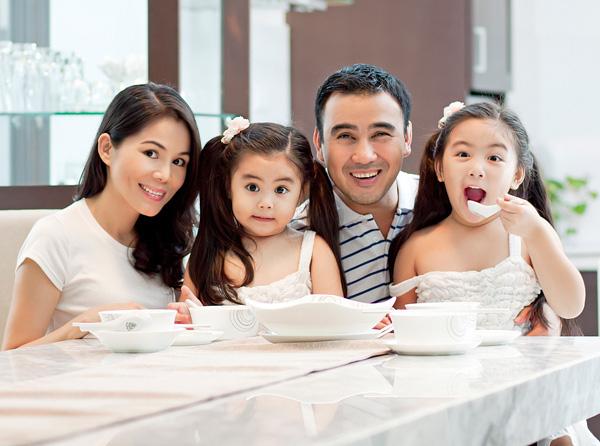 Bảo hiểm sức khỏe Bảo Việt có đặc điểm gì nổi trội?