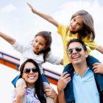 Bảo hiểm sức khỏe cho trẻ em có nên mua không?