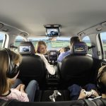 Bảo hiểm tai nạn người ngồi trên xe ô tô là gì?
