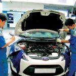 Bảo hiểm vật chất xe cơ giới là gì?