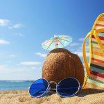Dịch vụ hỗ trợ khẩn cấp trong bảo hiểm du lịch nước ngoài