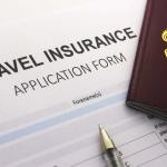 Điều kiện cần để sang châu Âu – Bảo hiểm du lịch xin visa