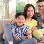 Làm thế nào để lựa chọn bảo hiểm sức khỏe tốt nhất?