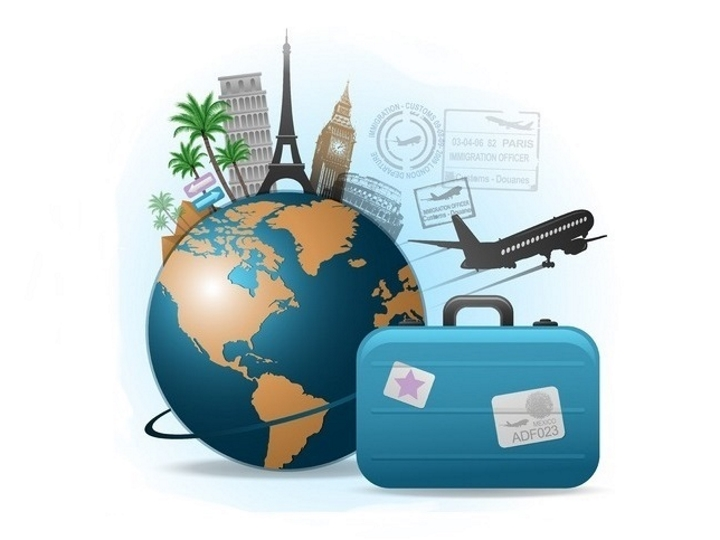 Làm thế nào để có thể mua bảo hiểm du lịch tốt nhất?
