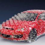 Lý do nhiều người ưa chuộng bảo hiểm vật chất ô tô?