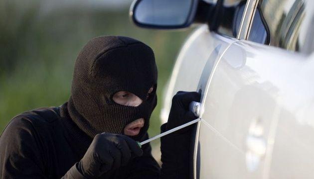 Mất cắp phụ tùng không được bồi thường bảo hiểm ô tô?