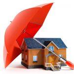 Một số quy định về hợp đồng bảo hiểm tài sản kỹ thuật