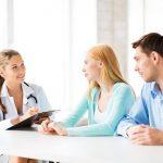 Tại sao lại nên mua bảo hiểm sức khỏe