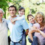 Mua bảo hiểm sức khỏe toàn diện: Giải pháp an toàn cho gia đình