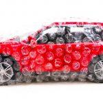 Nên mua bảo hiểm thân vỏ xe ô tô của công ty nào?