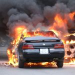 Những điều cần biết về bảo hiểm cháy nổ ô tô
