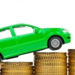 Quyền lợi cơ bản khi mua bảo hiểm ô tô Bảo Việt