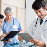 Quyền lợi điều trị nội trú của bảo hiểm intercare