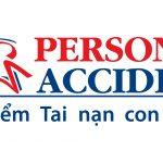 Quyền lợi khi mua bảo hiểm tai nạn con người Bảo Việt