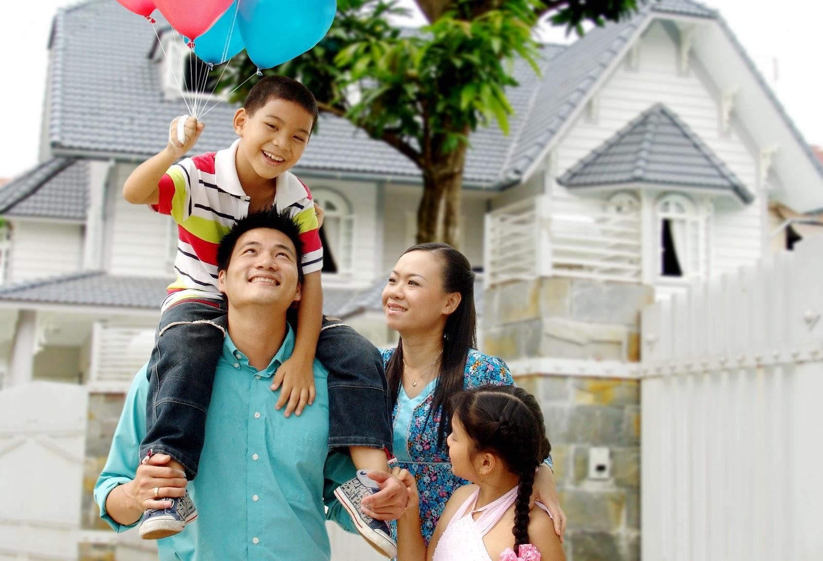 Tìm hiểu chung về bảo hiểm tai nạn Bảo Việt