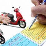 Trường hợp không được bồi thường bảo hiểm bắt buộc xe máy