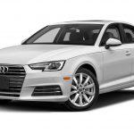 Bảo hiểm VCX ô tô cho xe ô tô Audi A4