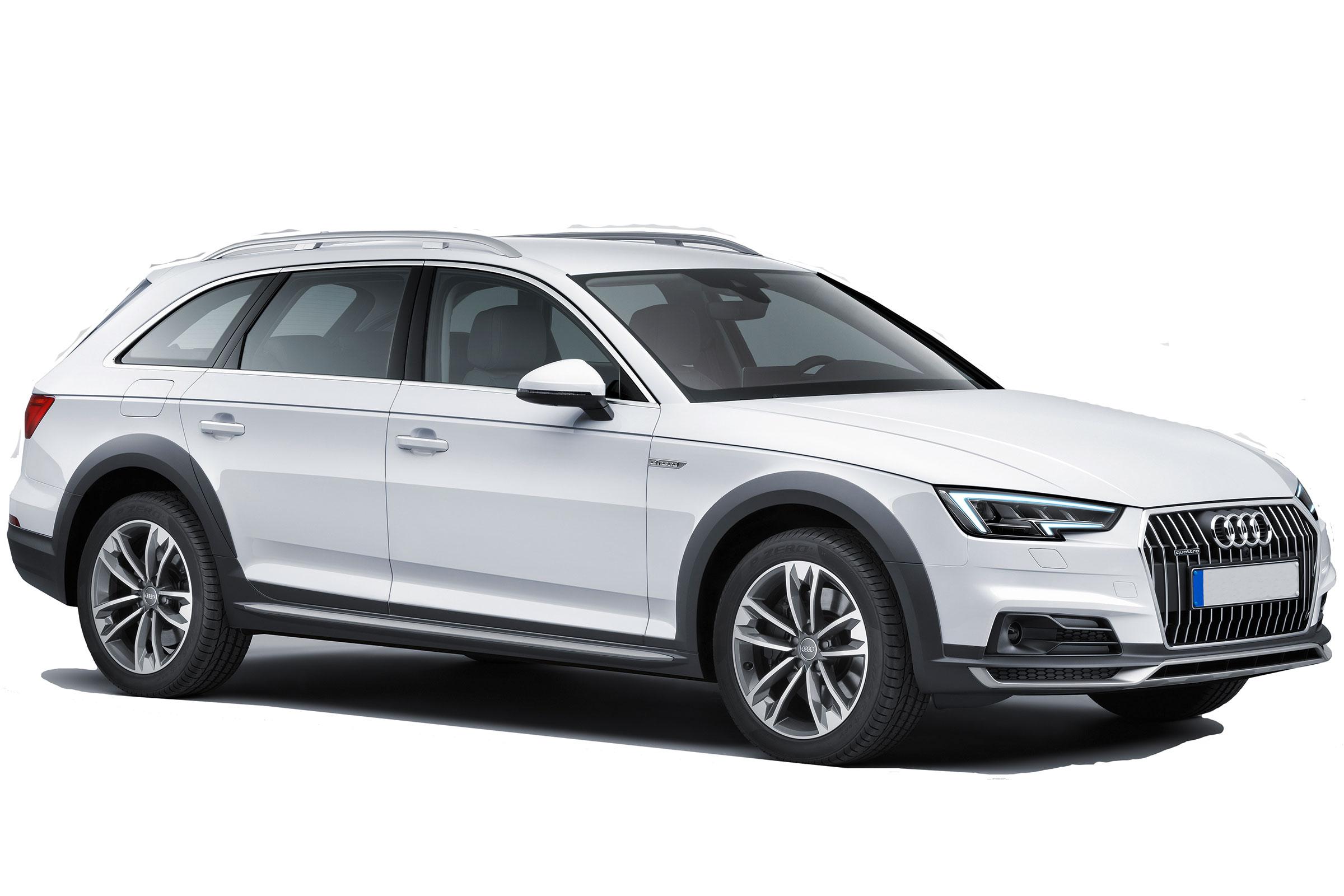 Bảo hiểm VCX ô tô Audi A4