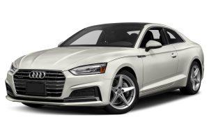 Bảo hiểm VCX ô tô cho xe ô tô Audi A5 Sportback