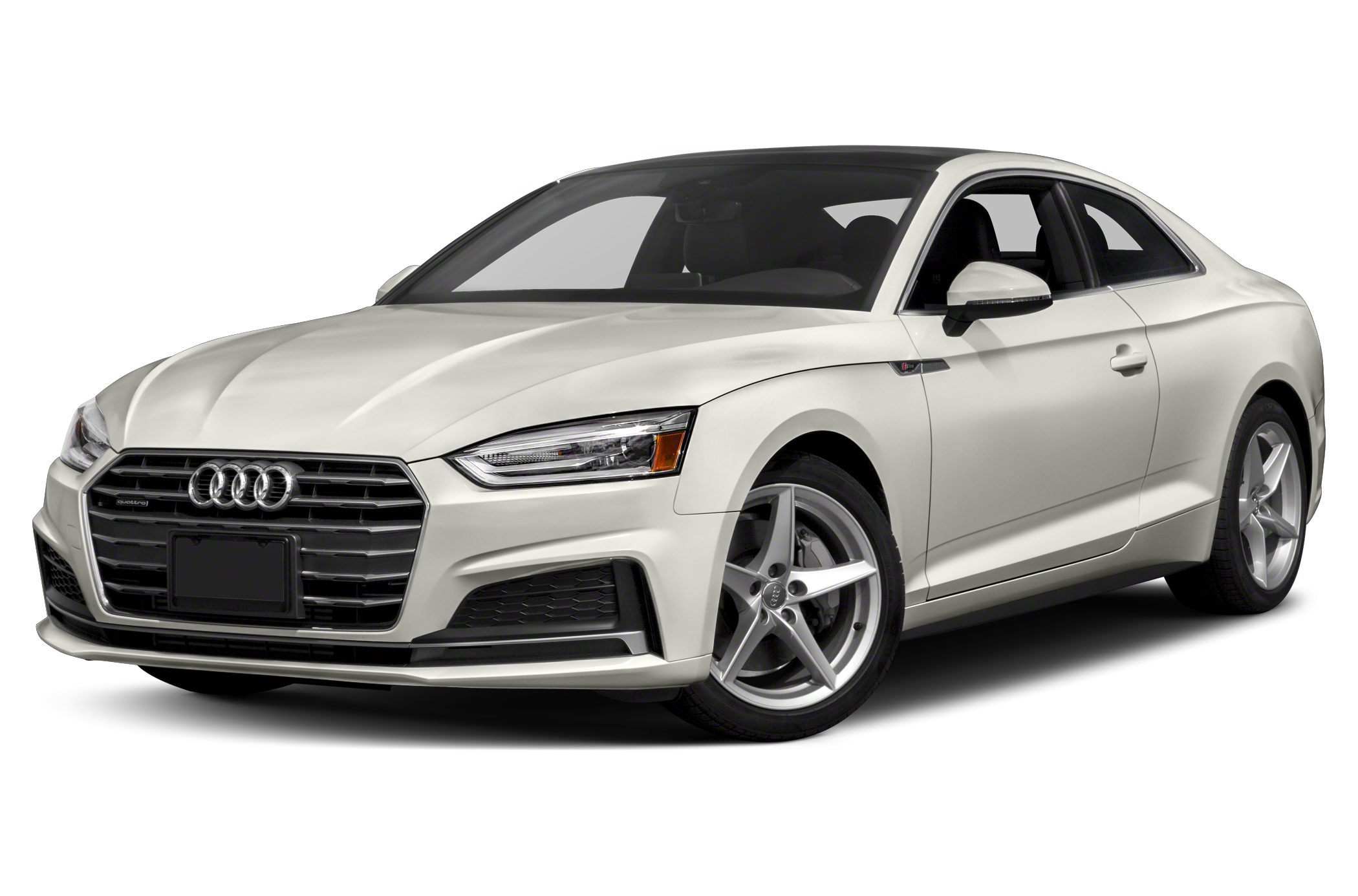 Bảo hiểm VCX ô tô cho xe ô tô Audi A5