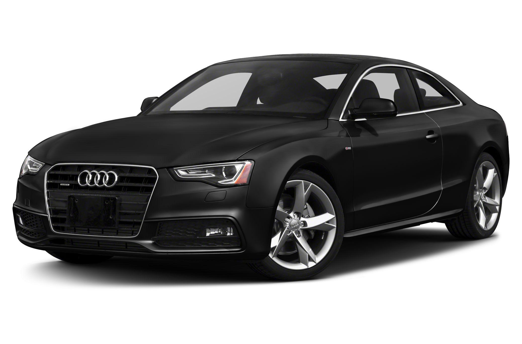 Bảo hiểm VCX ô tô Audi A5
