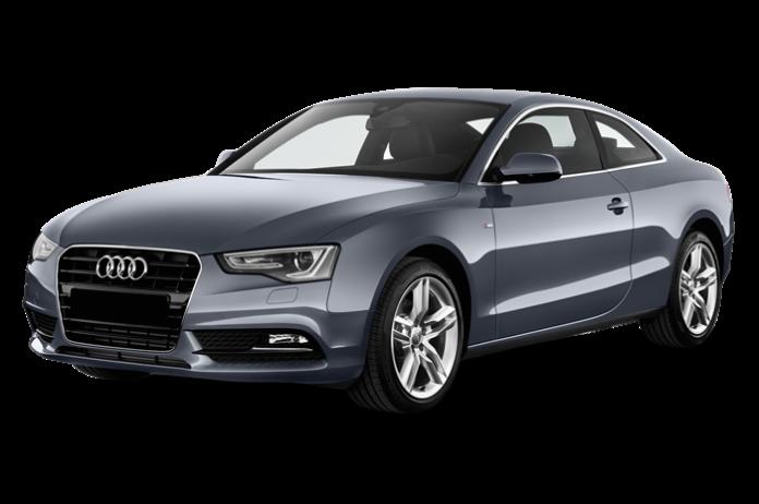 Bảo hiểm VCX ô tô cho xe ô tô Audi A6