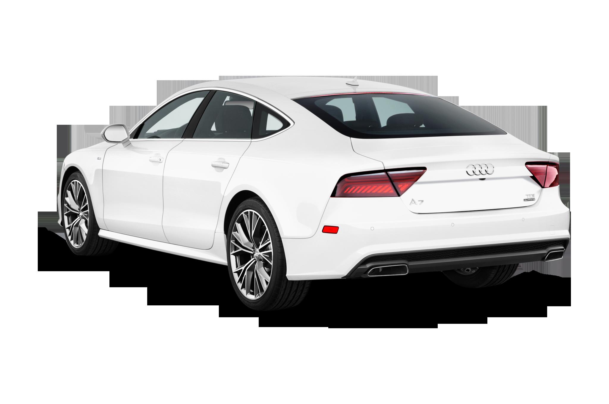 Bảo hiểm VCX cho xe ô tô Audi A7