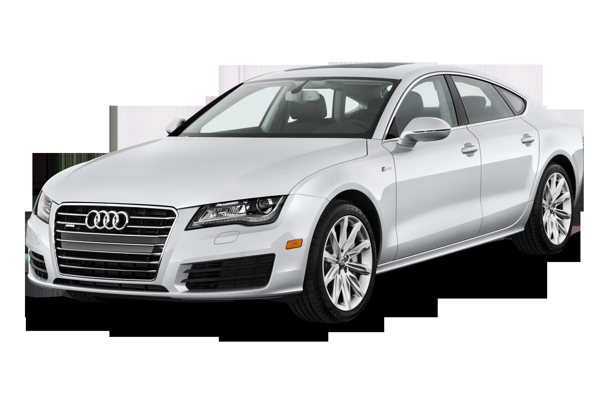 Bảo hiểm VCX ô tô cho xe ô tô Audi A7