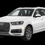 Bảo hiểm VCX ô tô cho xe ô tô Audi Q7