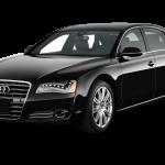 Bảo hiểm VCX ô tô cho xe ô tô Audi Sportback A8L