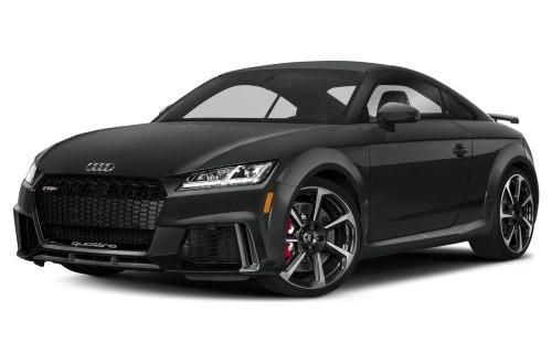 Bảo hiểm VCX ô tô cho xe ô tô Audi TT