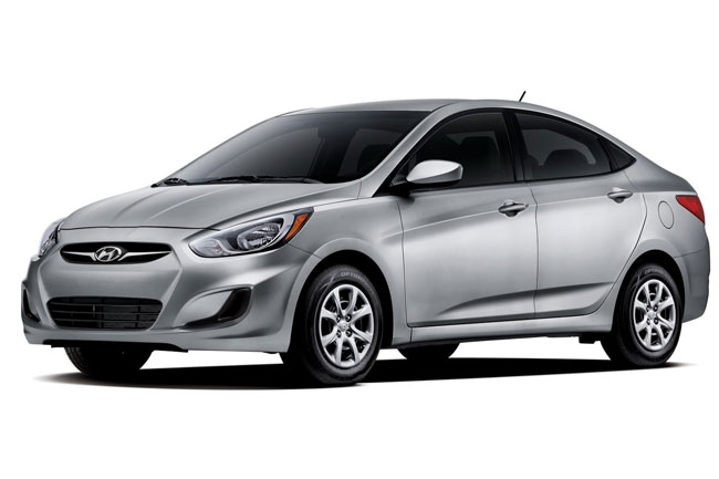 Bảo hiểm VCX cho xe ô tô Hyundai Accent
