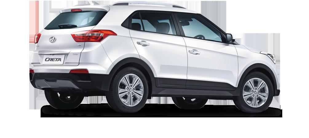 Bảo hiểm VCX ô tô Hyundai Creta