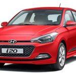 Bảo hiểm VCX ô tô cho xe ô tô Hyundai i20