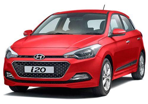 Bảo hiểm VCX ô tô cho xe ô tô Hyundai Grand i20