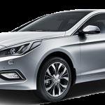 Bảo hiểm VCX ô tô cho xe ô tô Hyundai Sonata