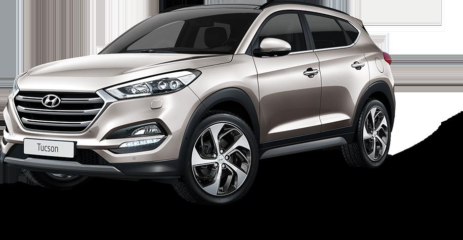 Bảo hiểm VCX cho xe ô tô Hyundai Tucson