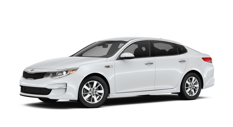 Bảo hiểm ô tô VCX xe Kia Optima