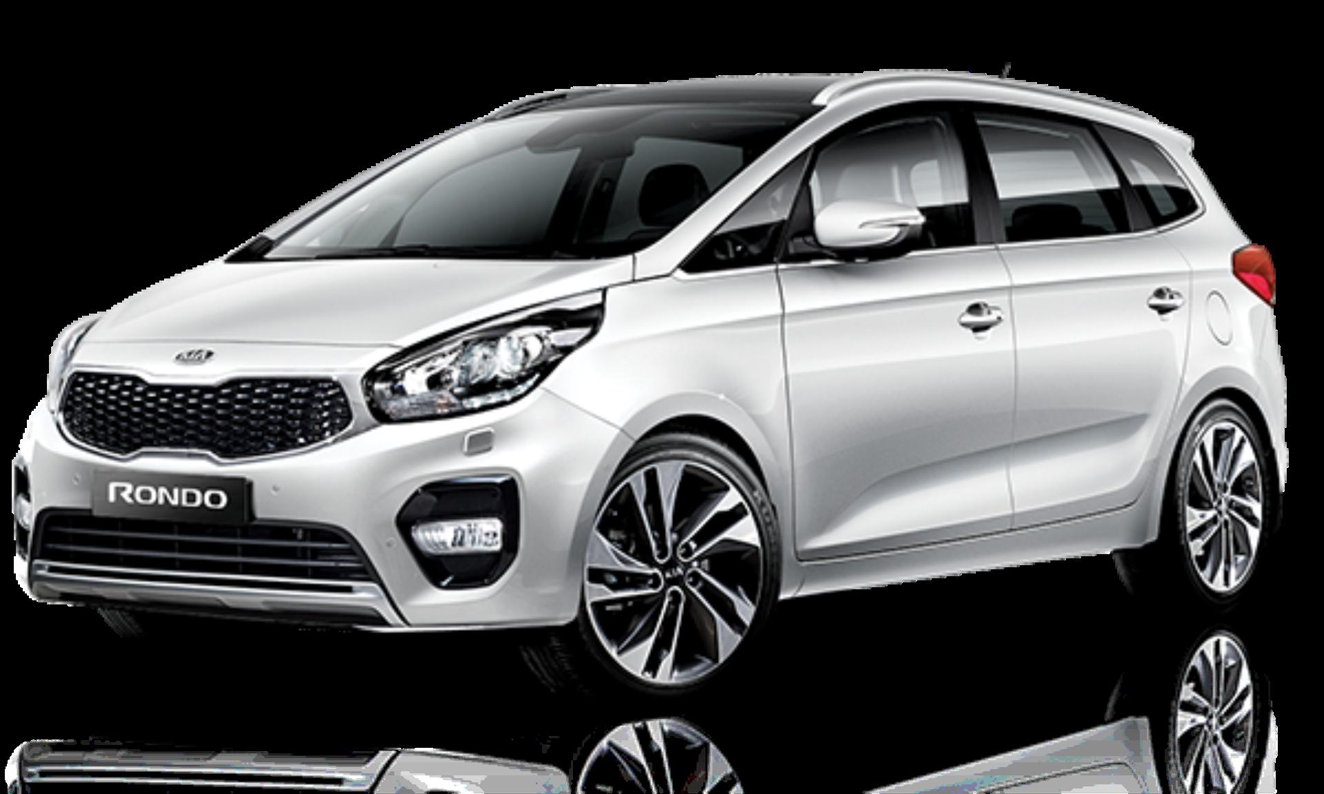 Bảo hiểm VCX ô tô cho xe ô tô Kia Rondo