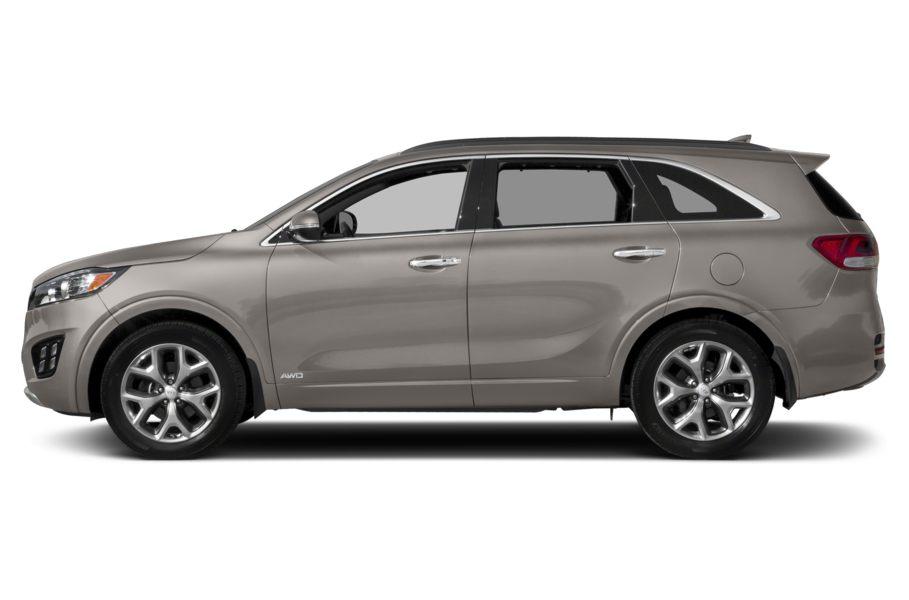 Bảo hiểm VCX ô tô cho xe ô tô Kia Sorento