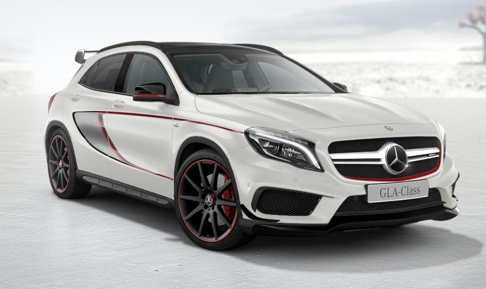 Bảo hiểm VCX ô tô cho xe ô tô Mercedes