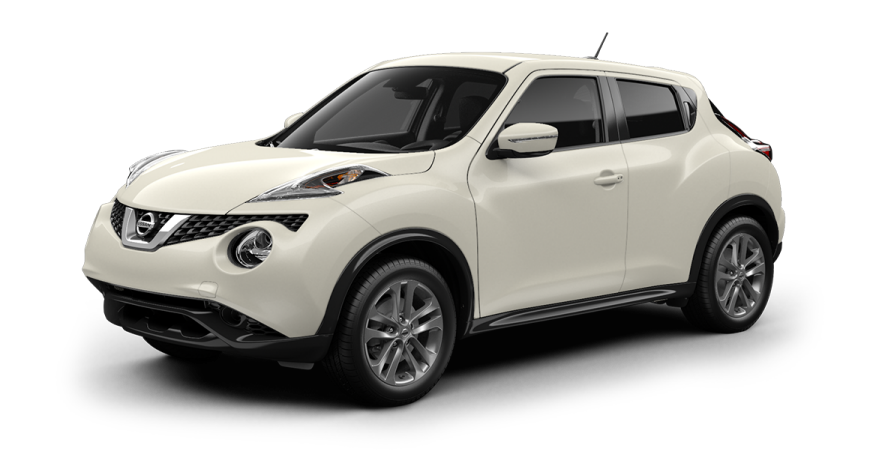 Bảo hiểm VCX ô tô cho xe ô tô Nissan Juke