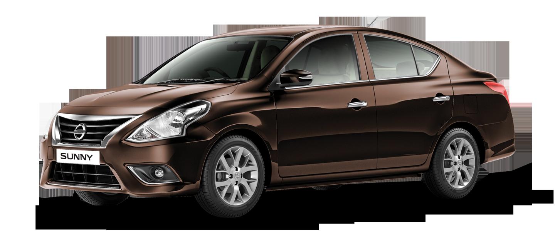 Bảo hiểm ô tô cho xe ô tô Nissan Sunny