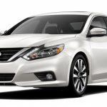 Bảo hiểm VCX ô tô cho xe ô tô Nissan Teana