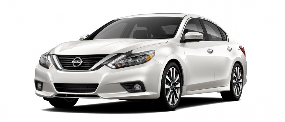 Bảo hiểm ô tô cho xe ô tô Nissan Teana