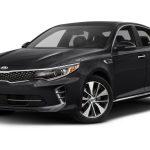 Bảo hiểm VCX ô tô cho xe ô tô Kia Optima