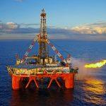 Bảo hiểm dầu khí – Bảo Hiểm Bảo Việt