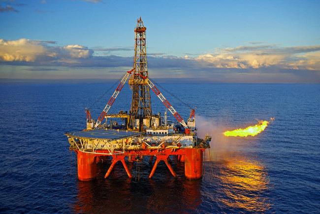 Bảo hiểm dầu khí - Bảo Hiểm Bảo Việt
